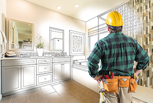 How to Hire a Bathroom Contractor Who'll Design a Dream, Not a Nightmare