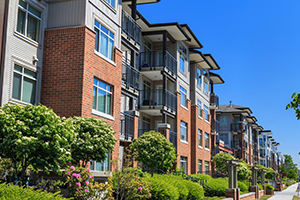 Are Your HOA, Condo or Co-Op Fees Too High?