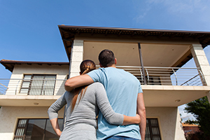 5 Unwritten Etiquette Rules for Home Buyers