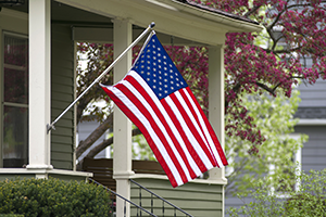 7 Home Buying Tips Every Veteran Needs to Know