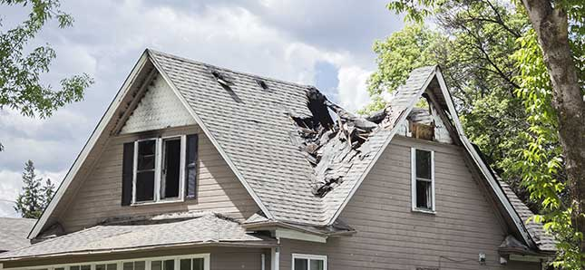 disaster relief modifications know your options rh knowyouroptions com home disaster recovery services home disaster assistance